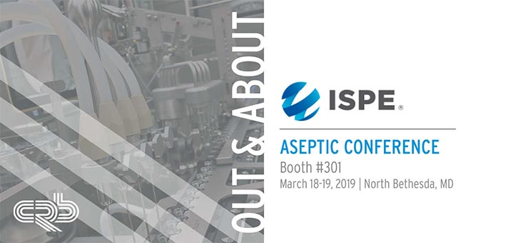 Aspetic Conference General Posting CRBnet2