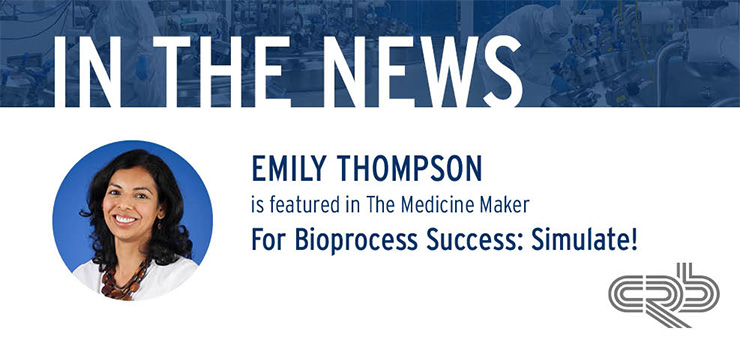 Emily Thompson TMM Oct 740x340
