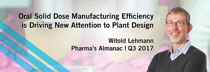Wit Lehmann OSD Pharmas Almanac crbnet