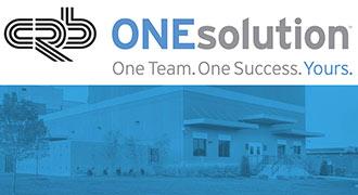 ONEsolution™
