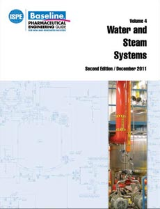 Water & Steam Systems Baseline® Guide (2nd Edition) - December 2011