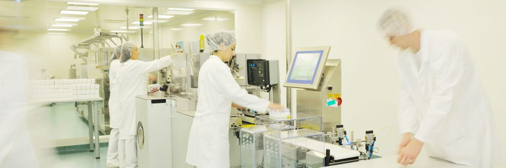 Exploring Laboratory Capacity