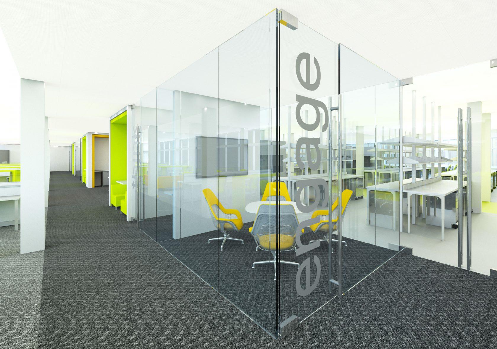interior-formal-engage web
