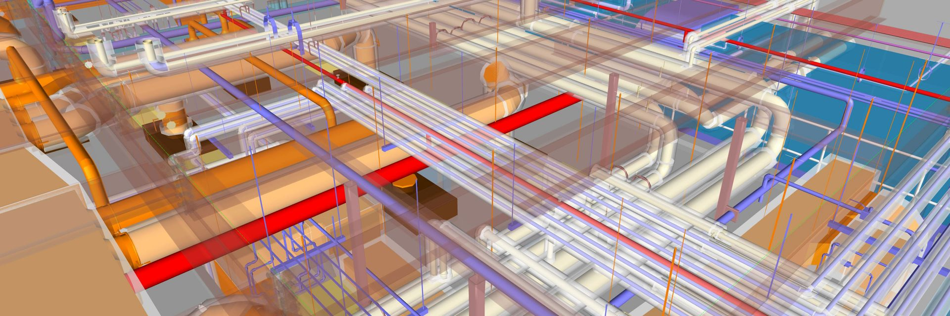 A Practical Approach to BIM/VDC - Workflow