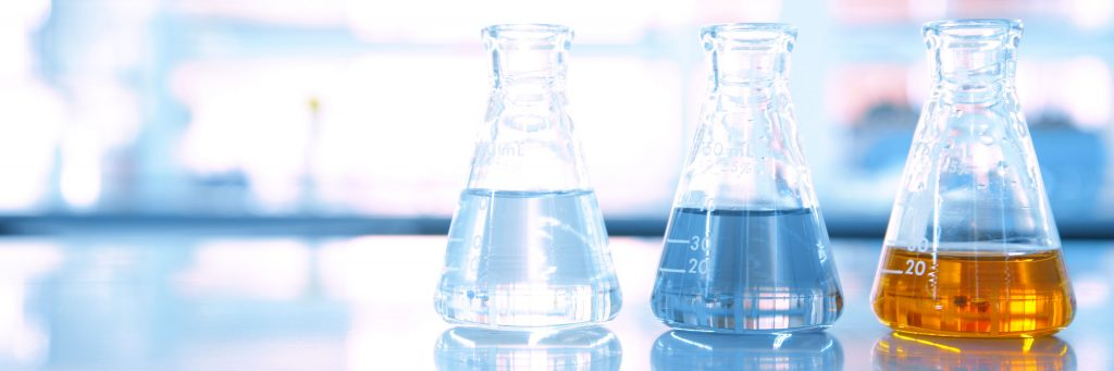 """Five """"No-cost Strategies"""" for your Lab Project"""
