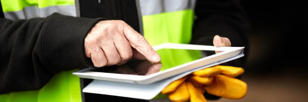 Technology: Making it Work in the Field