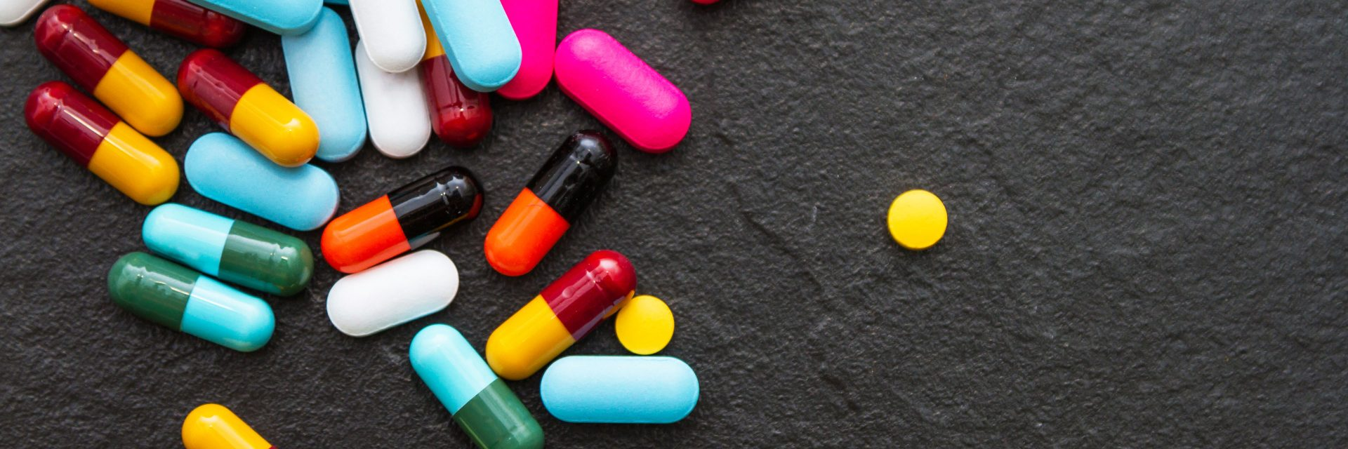 Ask an Expert - Designing an OSD Facility to Protect Drug Products