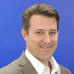 """Mark Paskanik Reveals the """"Back to the Future"""" Approach to Lab Planning in Lab Design News"""