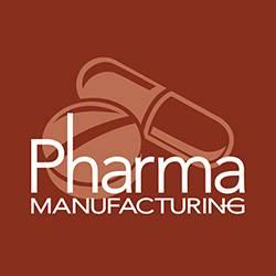 Benchmarking Biopharma's Carbon Footprint