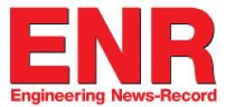 Biogen Named ENR Southeast Best Project