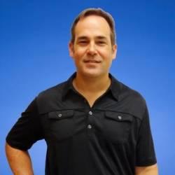 BioProcess Design Trailblazer Greg Hoyt Joins CRB & Further Expands Biotech Bench Strength