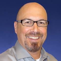Biotech Veteran Joe Morin Signs On with CRB