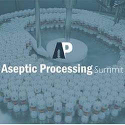 Christa Myers and Christine Eckardt to present at Aseptic Processing Summit