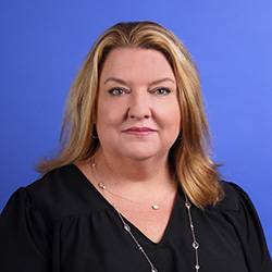 Christa Myers named to 2019 Class of Influential Women in Manufacturing!