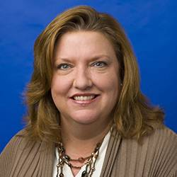 Christa Myers to Present at ISPE Aseptic Conference