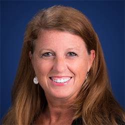 Cindy Bambini Joins St. Louis Office as Business Development Director