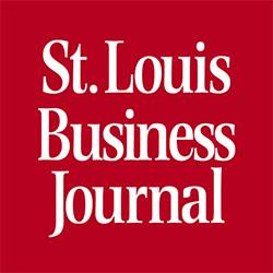 Construction Services Group Named to Business Journal Top List