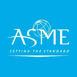CRB Aids Development of ASME Bioprocess Standard