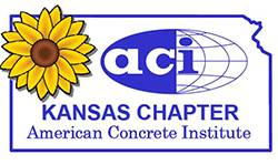 CRB-designed Facility Honored with ACI Low Rise Buildings Award