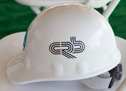 CRB Expands Construction Services Group