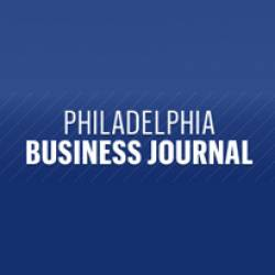 "CRB Featured in Philadelphia Business Journal ""The List: Architectural Firms"""