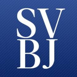 CRB Featured in Silicon Valley Business Journal Article