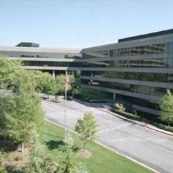 CRB Opens Atlanta Office