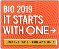 CRB Out & About – BIO 2019!