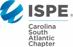 CRB Presents at ISPE CaSA Technology Conference