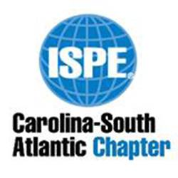 CRB Presents at ISPE Technology Conference April 8th, 2014
