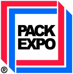CRB Presents at Pack Expo