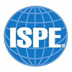 CRB Presents at the 2013 ISPE Annual Meeting