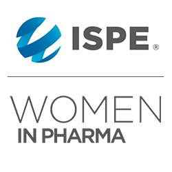 CRB Supports and Empowers Women in Pharma