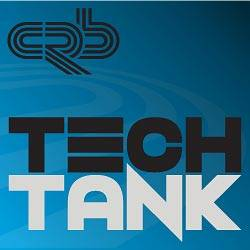 CRB Tech Tank Series at Interphex