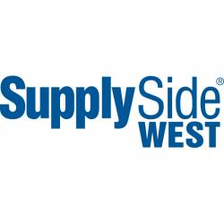 CRB to Exhibit at Supply Side West