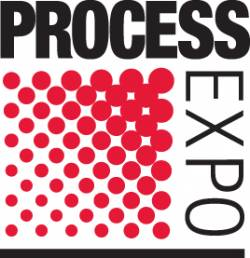 CRB to Present and Exhibit at Process Expo
