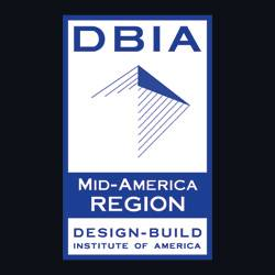 CRB Wins Design-Build Award