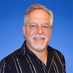 Dave DiProspero Featured in Pharmaceutical Technology