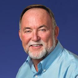 Distinguished Builder Chuck Glynn Joins CRB