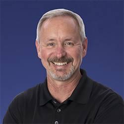 Doug Conrath Named as Principal