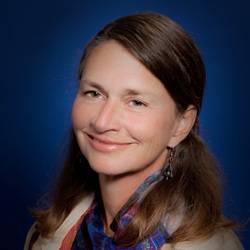 Elizabeth Dorn to Present at Innovation Symposium 2013