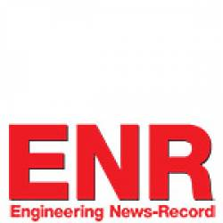 Engineering News Record Recognizes Brad Watford and Amber Myers as 2014 Top 20 Under 40 Award Winners