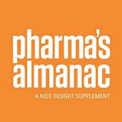 Eric Unrau Featured in Pharma's Almanac Video