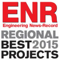 Herbalife Named ENR Southeast Best Project
