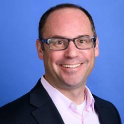 Jason Osicka Joins CRB's Denver Office