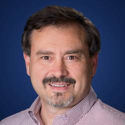 Jeff Matis CRB