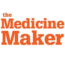 Medicine Maker webinar: The future of cell therapy