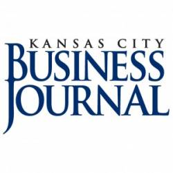 KC Ranks No. 10 in KC Business Journal List of Top Engineering Firms