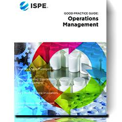 Kulkarni Co-Authors Operations Management Good Practice Guide
