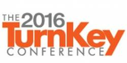 Kulkarni & Ertl Present at TurnKey 2016 Conference